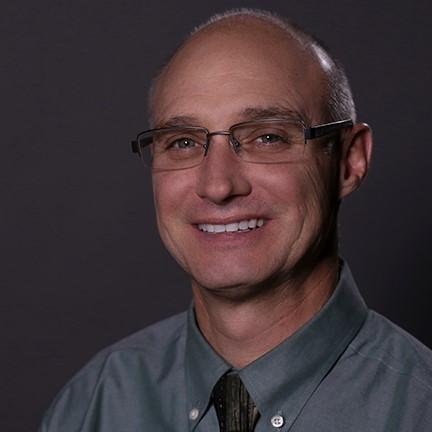 Daniel D. Elmenhurst, DC